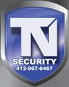 tn security logo