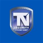 TN Security Pittsburgh